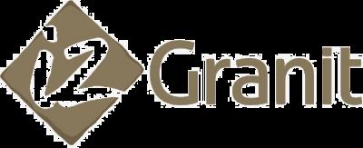 İz Granit